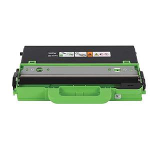 Brother WT-220CL 廢粉匣 Waste Toner Box (原廠)