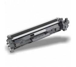 HP 17A CF217A 代用碳粉 Toner x 6