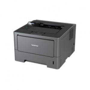 BROTHER HL 5470DW DRIVER DOWNLOAD (2019)