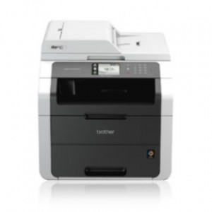 Brother MFC-9330CDW 代用碳粉 Toner