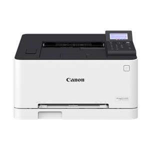 Canon imageCLASS LBP611Cn Toner Compatible