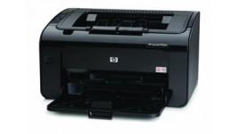 HP Laserjet P1102 代用碳粉 Toner