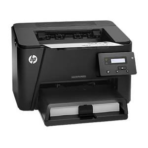 HP LaserJet Pro M201n 代用碳粉 Toner