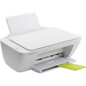HP Deskjet 2130 代用墨盒 Ink