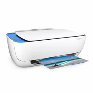 HP Deskjet 3630 代用墨盒 INK