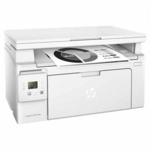 HP LaserJet Pro MFP M130a 代用碳粉 Toner