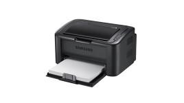 Samsung ML 1660 代用碳粉 Toner