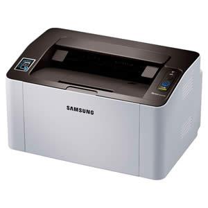 Samsung Xpress M2020W 代用碳粉 Toner