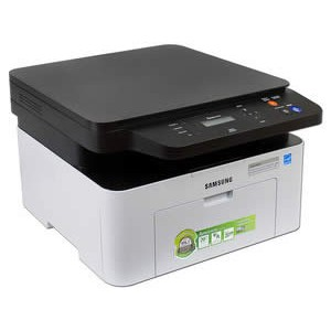 Samsung Xpress M2070 代用碳粉 Toner