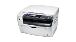 Xerox DocuPrint M205b Toner 代用碳粉