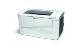 Xerox P205b Toner 代用碳粉