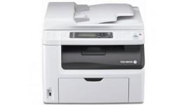 Xerox DocuPrint CM215fw 代用碳粉Toner